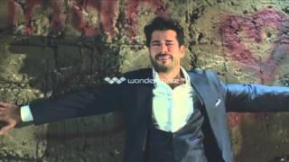 getlinkyoutube.com-كمال & نيهان ** مات الكلام .. علي فاروق ** ــــ Saqr Arabs