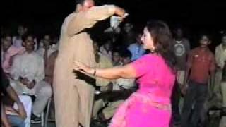 getlinkyoutube.com-WADDING mujra by waseem gujjar PART04.flv