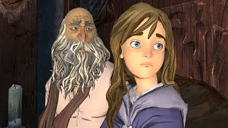 getlinkyoutube.com-Kings Quest - Chapter 5 - Losing My Memory (40)