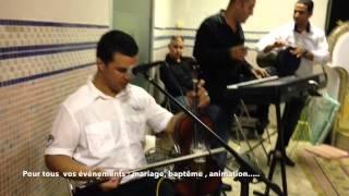 getlinkyoutube.com-Orchestre Atlas Montpellier 2014