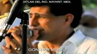 getlinkyoutube.com-Pancho Barraza Popurri De Exitos 1 (Banda Los Recoditos) 1080p HD