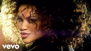 getlinkyoutube.com-Zendaya - Replay