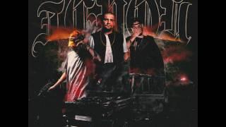 getlinkyoutube.com-PHARAOH ft. Mnogoznaal & Ноггано - Герой (2017)