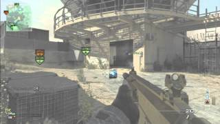 getlinkyoutube.com-وداعا كود 8 |  GoodBye MW3