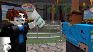getlinkyoutube.com-5 Types of ROBLOX Hackers