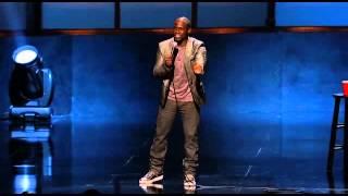 getlinkyoutube.com-Kevin Hart - Laugh at my pain - Spelling Bee
