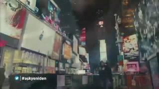 getlinkyoutube.com-مسلسل العشق مجددا إعلان الحلقه 1