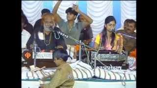 getlinkyoutube.com-Urvashi Radadiya & Jagmal Barot  Jugalbandhi at kutch...