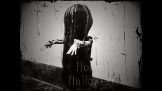 getlinkyoutube.com-Especial Halloween ! ( Monster High ) História de terror .