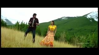 Yogi Songs   Nee Illu Bangaram Video Song   Prabhas, Nayantara   Sri Balaji Video