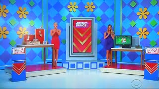 getlinkyoutube.com-The Price is Right - One Right Price - 5/20/2015