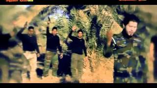 getlinkyoutube.com-ليث الربيعي   بوق الحرايب اخراج حيدر الزيراوي