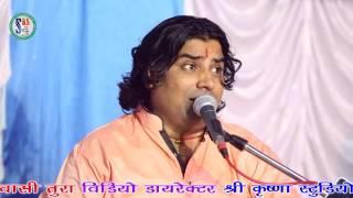 getlinkyoutube.com-Chosath Jogani   Shyam Paliwal JALORE Live   Brahmani Mata   Full HD VIDEO   Rajasthani Bhajan
