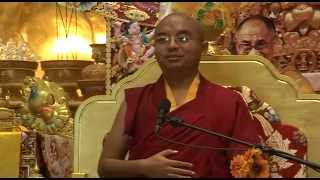 getlinkyoutube.com-Introduction on meditation by Mingyur Rinpoche