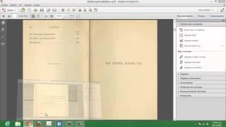 getlinkyoutube.com-Convertir Imágenes Escaneadas a Documentos Editables