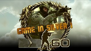 getlinkyoutube.com-CS:GO - A Game in Silver 1