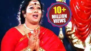 Sri Raja Rajeshwari Songs || Madhi Velige - Ramya Krishnan, Ramki, Sanghavi, Banupriya