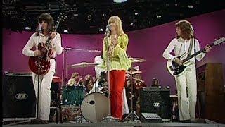 getlinkyoutube.com-Sweet - Co-Co - Disco 11.09.1971 (OFFICIAL)