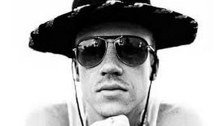 getlinkyoutube.com-Macklemore - White Privilege
