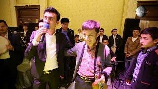 getlinkyoutube.com-Botir Qodirov Muhiddin Usmonov haqida