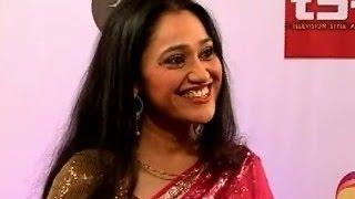 getlinkyoutube.com-Must watch:Real voice of Taarak Mehta Ka Ooltah Chashma's Daya Ben aka Disha Vakani