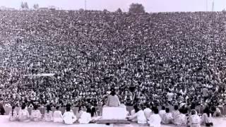 getlinkyoutube.com-Woodstock 1969 Documentary .m4v