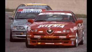 "getlinkyoutube.com-Alfa Romeo Gtv 916 ""Final Tribute"""