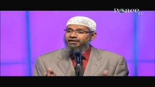 getlinkyoutube.com-FULL | MUST WATCH Dr  Zakir Naik   Ask and Challenge,  Know more About Islam