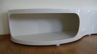 Stół do frezarki górnowrzecionowej forum