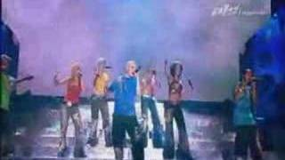 getlinkyoutube.com-Good Times [Carnival Live 2002 - TV Edit]