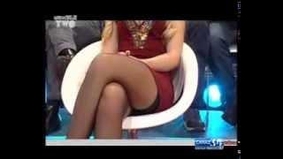 Alessia Di Fiore - 03