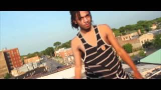 getlinkyoutube.com-Lil Bibby x Capo x Lil Herb - Fake Niggas