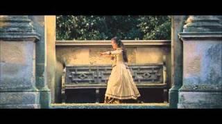 getlinkyoutube.com-Princess Kaiulani - Trailer