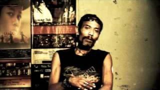 getlinkyoutube.com-TONIBLANKshow II eps 11.(who is TONI?)