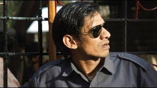 vijay raaz - Mumbai Xpress - Full Hindi Comedy Movie Latest 2018 Hd Print width=