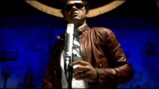 getlinkyoutube.com-113 - Célébration (feat. Jamel Debbouze & Awa) [Clip Officiel HD]