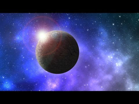 Photoshop Tutorial: How to Quickly Create Stars, Planets and Faraway Galaxies