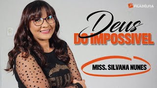 getlinkyoutube.com-Miss  Silvana Nunes -  Miss Batom   Domingo Noite