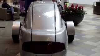 getlinkyoutube.com-Elio Motors: Are We There Yet? Stay Informed...