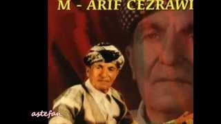 getlinkyoutube.com-اجمل موال لمحمد عارف/ غزال