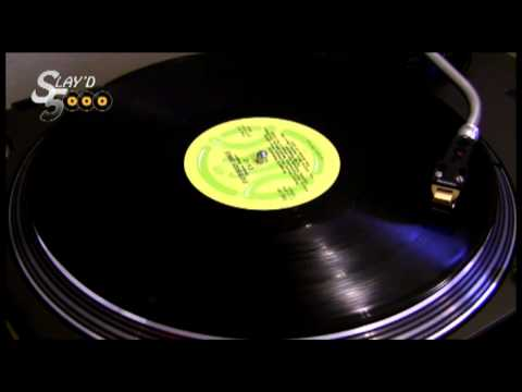"Chic - Everybody Dance (12"" Mix) (Slayd5000) -czvtXjj4tqk"