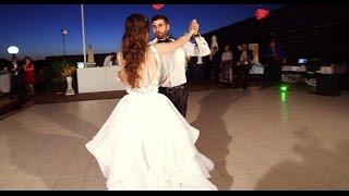 Colaj 6 stiluri de dans - Gina si Tibi