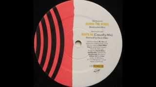 getlinkyoutube.com-Depeche Mode - Behind The Wheel (Extended Remix)