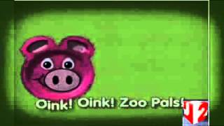 getlinkyoutube.com-Zoopals! sings the angry birds song