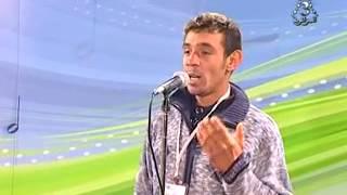 getlinkyoutube.com-تصفيات ولاية سعيدة - ألحان وشباب الموسم الخامس 2014