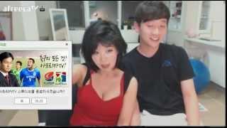 getlinkyoutube.com-쇼리&로이킴 4/4 끈적한 볼뽀뽀로 설레임과 떨림의 방종을 알리는 쇼리