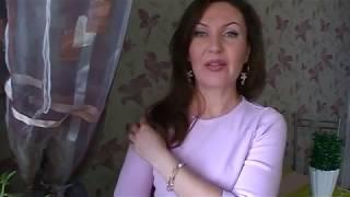 getlinkyoutube.com-НЕДЕЛЬНЫЙ УХОД/СЕКРЕТЫ КРАСОТЫ