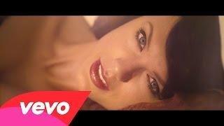 getlinkyoutube.com-Taylor Swift – Wildest Dreams [Vietsub + Engsub +Lyrics]