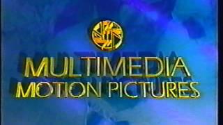 getlinkyoutube.com-Opening & Closing to Deadly Matrimony 1996 VHS