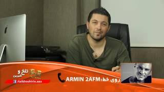 getlinkyoutube.com-Armin 2afm   Interview with AAA Music